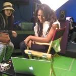 Shanaica aka Kenya previews final 5 videos