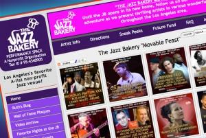 0910-Jazz-Bakery-Purple