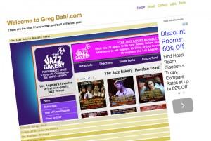 1105-Greg Dahl Ad Site
