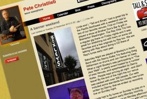 1206-Pete-Christlieb